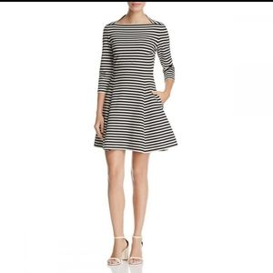 Kate Spade Broome Street Essential Dress